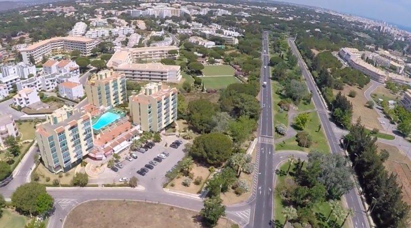 T1_Vilamoura_Parque_das_Amendoeiras