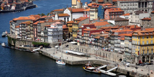 portuguese home prices to rise