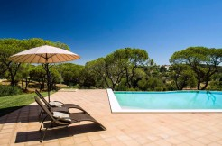 long term rental quinta do lago