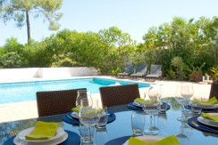 for rent long term quinta do lago