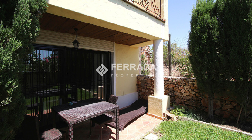 Charming Villa near Golden Triangle