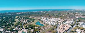 commercial property quinta do lago