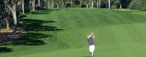quinta do lago golf awards