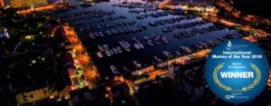 vilamoura marina 2016