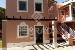 Vilar_do_Golf_172_Quinta_do_Lago_Algarve_Portugal 1