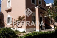 Vilar_do_Golf_172_Quinta_do_Lago_Algarve_Portugal 2