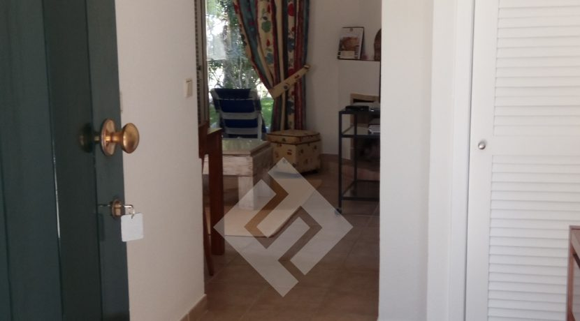 Vilar_do_Golf_172_Quinta_do_Lago_Algarve_Portugal 3