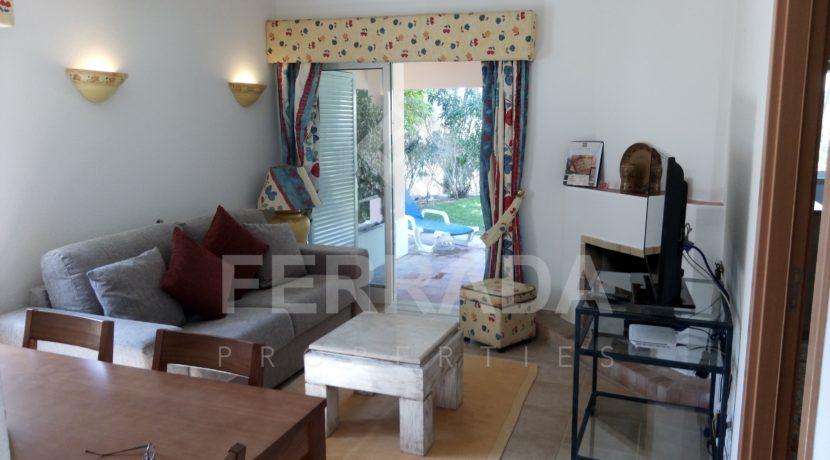 Vilar_do_Golf_172_Quinta_do_Lago_Algarve_Portugal 4