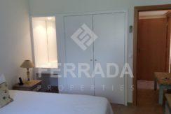 Vilar_do_Golf_172_Quinta_do_Lago_Algarve_Portugal 7