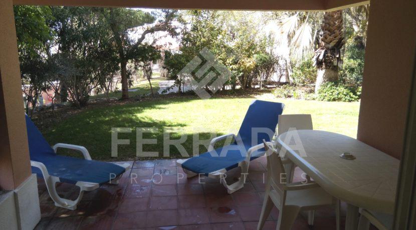 Vilar_do_Golf_172_Quinta_do_Lago_Algarve_Portugal 8