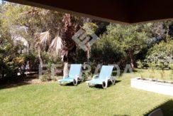 Vilar_do_Golf_172_Quinta_do_Lago_Algarve_Portugal 9