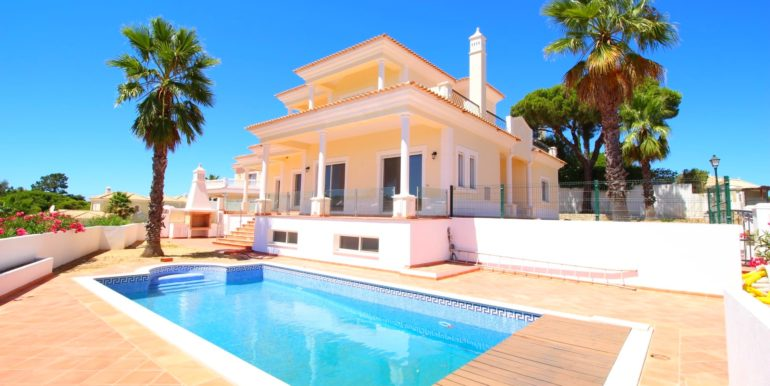 1_long_term_rental_almancil_algarve_Portugal