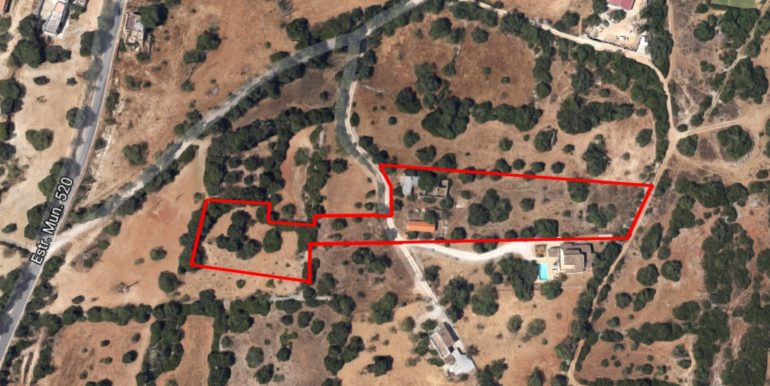 Lote Santa Barbara (3)
