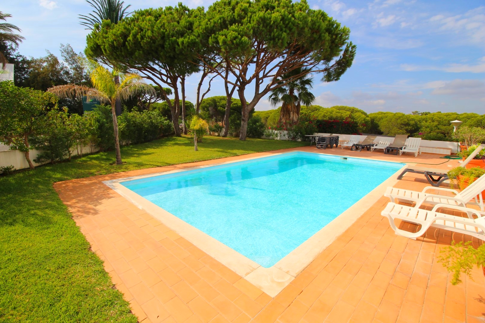 3 Bedroom near Beach between Quinta do Lago and Vale do Lobo