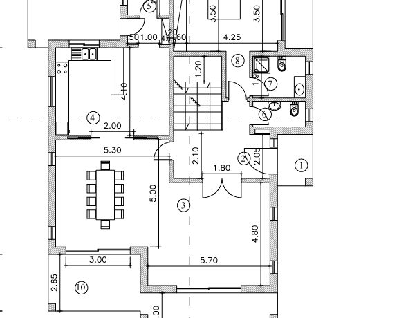 GROUND-FLOOR-2