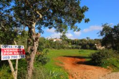 Plot_Approved_to_Build_Luxury_Villa_in_Vale_Formoso_Area_Almancil_More_in_Golden_Triangle_Algarve_Portugal (1)