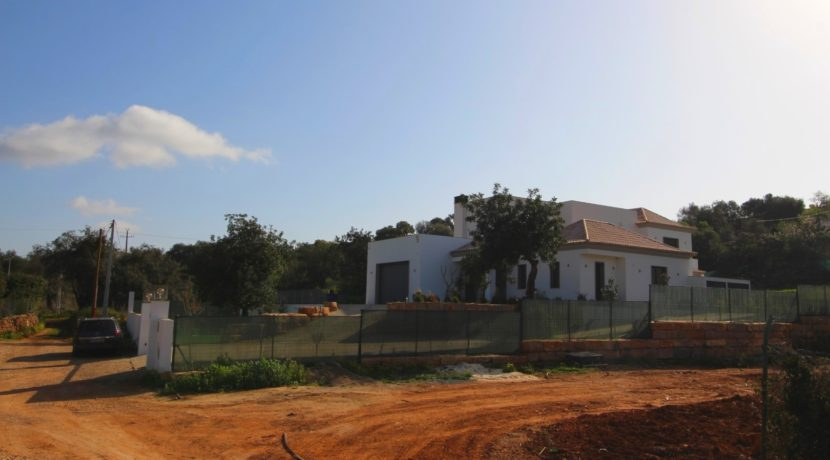 Plot_Approved_to_Build_Luxury_Villa_in_Vale_Formoso_Area_Almancil_More_in_Golden_Triangle_Algarve_Portugal (3)