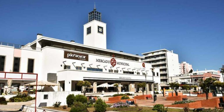 mercado-municipal-de-Faro-1024x576