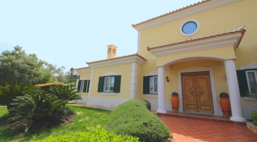Long_Term_Rental_Almancil_Algarve_Portugal (1)