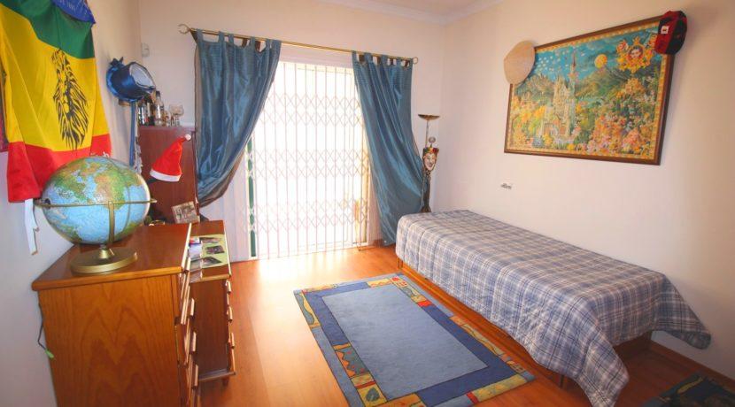 Long_Term_Rental_Almancil_Algarve_Portugal (12)