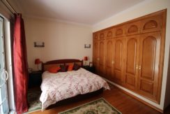 Long_Term_Rental_Almancil_Algarve_Portugal (16)
