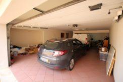 Long_Term_Rental_Almancil_Algarve_Portugal (20)