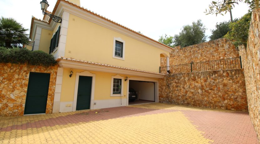 Long_Term_Rental_Almancil_Algarve_Portugal (21)