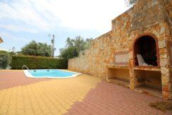 Long_Term_Rental_Almancil_Algarve_Portugal (22)