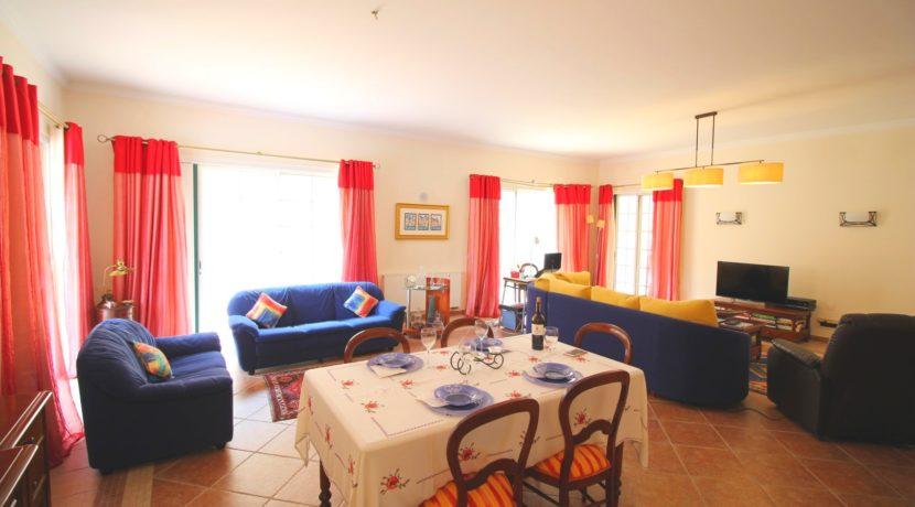 Long_Term_Rental_Almancil_Algarve_Portugal (4)