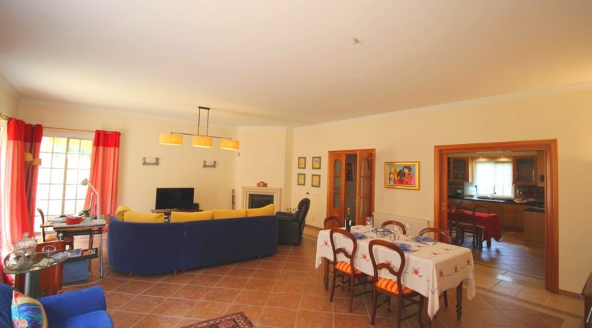 Long_Term_Rental_Almancil_Algarve_Portugal (6)