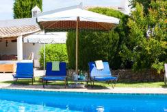 1 Long_Term_Rental_Quinta_Santa_Barbara_Algarve_Portugal_V6 (24)