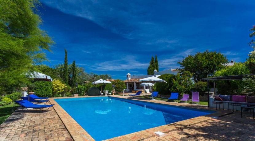 2 Long_Term_Rental_Quinta_Santa_Barbara_Algarve_Portugal_V6 (4)