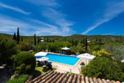 3 Long_Term_Rental_Quinta_Santa_Barbara_Algarve_Portugal_V6 (25)