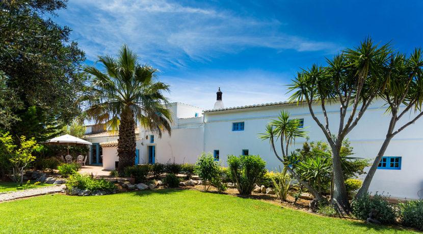 5 Long_Term_Rental_Quinta_Santa_Barbara_Algarve_Portugal_V6 (13)