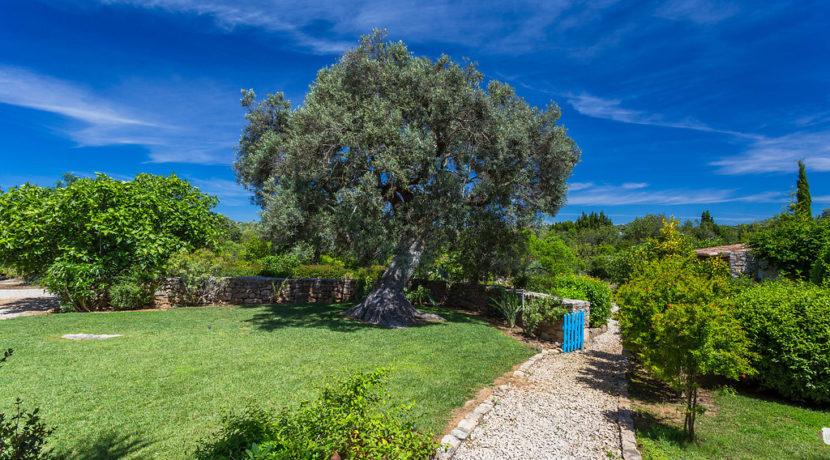 6 Long_Term_Rental_Quinta_Santa_Barbara_Algarve_Portugal_V6 (15)