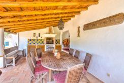 Long_Term_Rental_Quinta_Santa_Barbara_Algarve_Portugal_V6 (21)