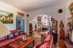 Long_Term_Rental_Quinta_Santa_Barbara_Algarve_Portugal_V6 (26)
