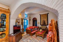 Long_Term_Rental_Quinta_Santa_Barbara_Algarve_Portugal_V6 (27)
