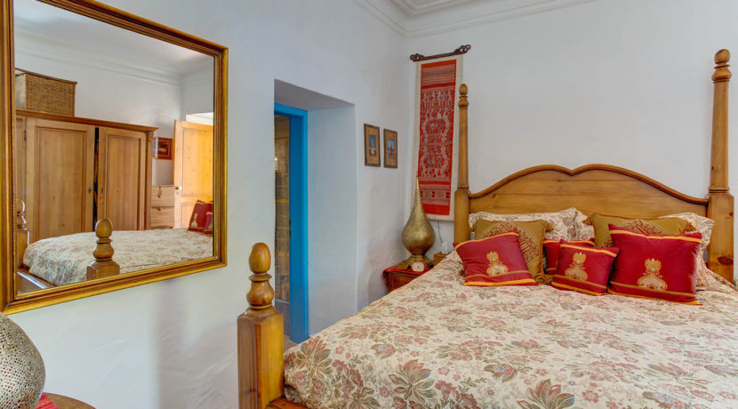 Long_Term_Rental_Quinta_Santa_Barbara_Algarve_Portugal_V6 (35)