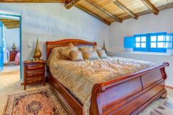 Long_Term_Rental_Quinta_Santa_Barbara_Algarve_Portugal_V6 (42)