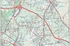 Lote_Areeiro_Almancil_Algarve_Portugal_map2-1