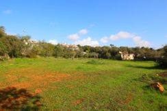 Plot_Approved_to_Build_Luxury_Villa_in_Vale_Formoso_Area_Almancil_More_in_Golden_Triangle_Algarve_Portugal (2)