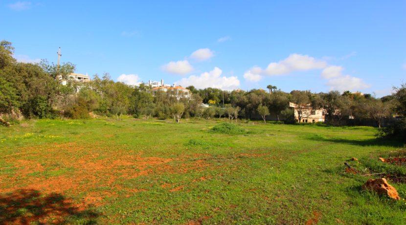 Plot_Approved_to_Build_Luxury_Villa_in_Vale_Formoso_Area_Almancil_More_in_Golden_Triangle_Algarve_Portugal (2)