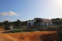 Plot_Approved_to_Build_Luxury_Villa_in_Vale_Formoso_Area_Almancil_More_in_Golden_Triangle_Algarve_Portugal (3)