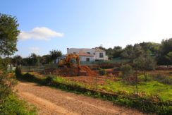Plot_Approved_to_Build_Luxury_Villa_in_Vale_Formoso_Area_Almancil_More_in_Golden_Triangle_Algarve_Portugal (4)