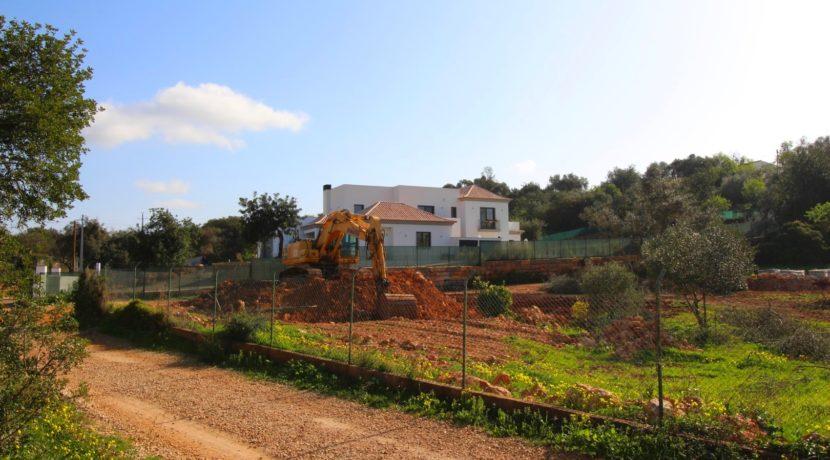 Plot_Approved_to_Build_Luxury_Villa_in_Vale_Formoso_Area_Almancil_More_in_Golden_Triangle_Algarve_Portugal (4)